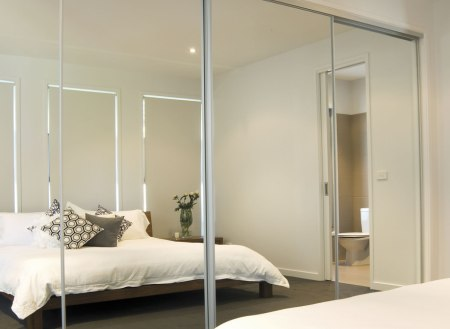 Sliding Wardrobe Doors Perth Sliding Mirror Wardrobe Doors Perth