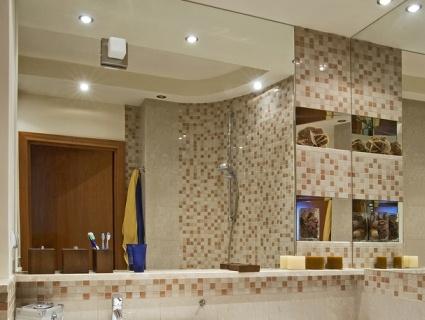 Mirrors for Sale in Perth | Bathroom Mirror in WA