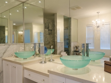 Mirrors for Sale in Perth | Bathroom Mirror in WA