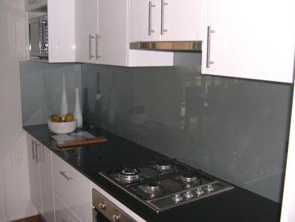 Kitchen Glass Splashbacks Perth Glass Splashbacks Perth
